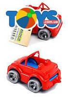 Автомобиль «Kid Cars Sport» Кабриолет, 39527