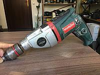 Дріль ударна Metabo SBE 850 Impuls, фото 1