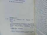 Лонгфелло Г. Песнь о Гайавате (б/у)., фото 6
