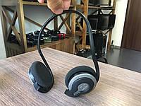 Навушники Sennheiser MM 100, фото 1