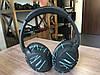 Навушники Bose SoundTrue AE II