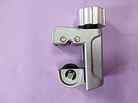 Труборез E-319 (3-19mm)