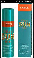 Спрей солнцезащитный Otium Sun Time.100мл.от Эстель. Акция!!!
