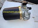 Воздухоосушитель тормозов Газ 3309,  Газ 3308, 33081 (производитель Минский механический завод, Беларусь), фото 4