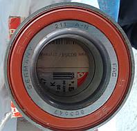 Подшипник ступицы передней (FAG 803647) Daewoo Lanos R13, Sens, Nexia, Aveo R13, Lada 2108, 2109 (34x64x37)