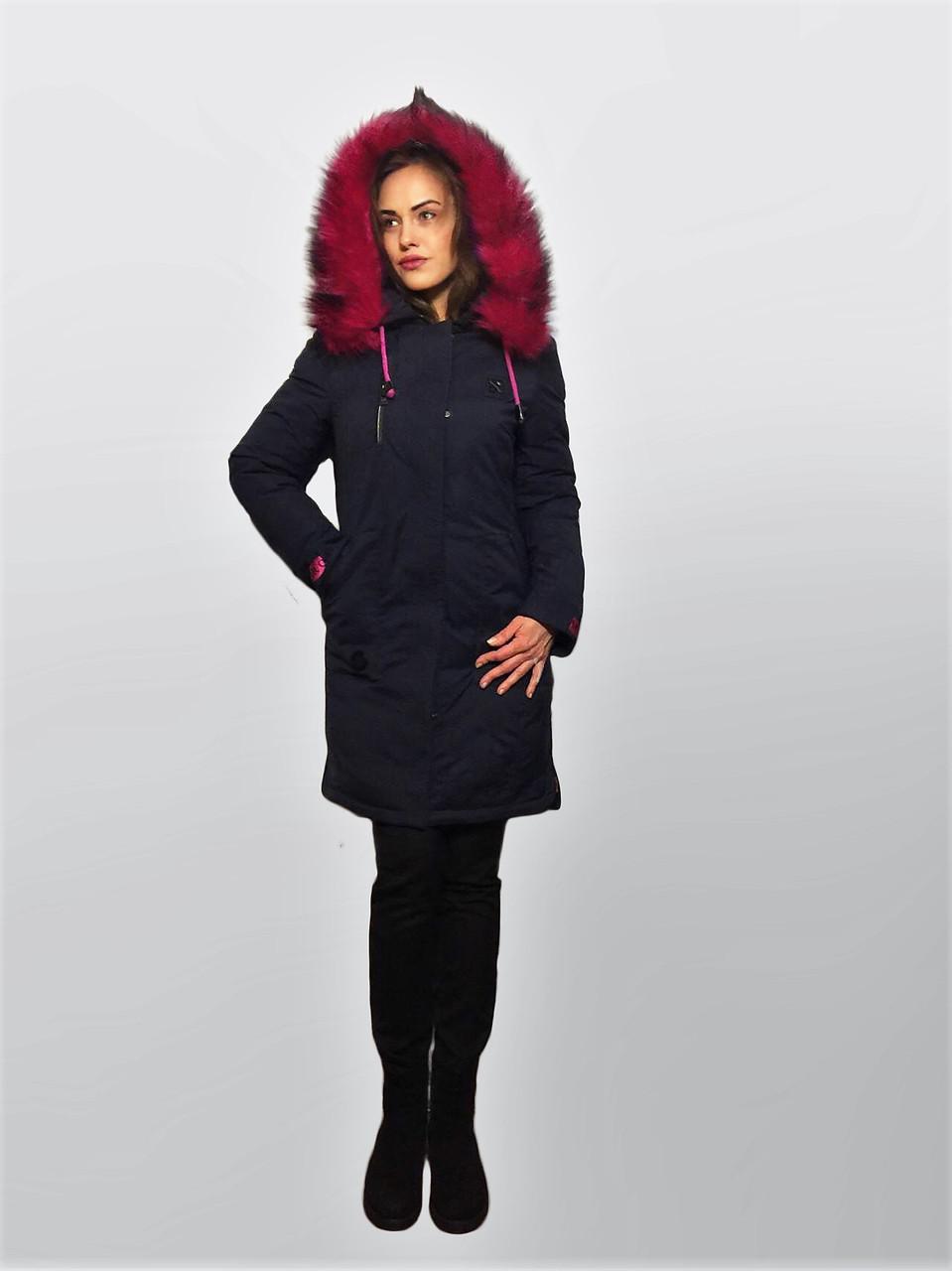 aa836493b26 качественные фабричные зимние куртки фабрика Qarlevar размеры до 52