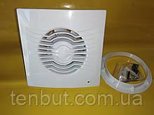"Вентилятор для вентиляционных каналов 220 В. / 15 Вт. / 100"" диаметр / Турция ARS"