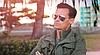 Как выбрать солнцезащитные очки: нюансы и полезные советы