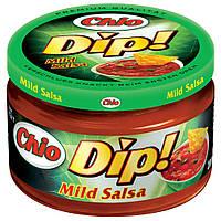 Sale Chio Dip Hot Mild Salsa *20.12.19