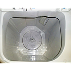 Стиральная машина ST 22-460-51, фото 3