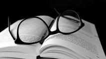 Как правильно выбрать очки при близорукости и дальнозоркости