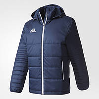 Мужская куртка Adidas Performance Winter Jacket  Tiro 17(Артикул: BS0045)