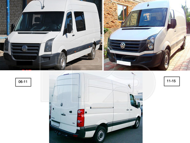 VWCRAFTER 06-
