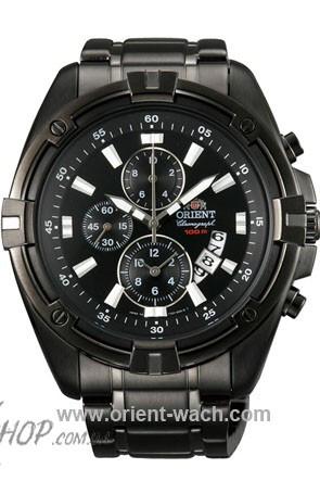 Часы ORIENT FTT0Y001B