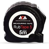 Рулетка RubTape 5 ADA А00156