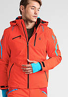 Мужская горнолыжная куртка Spyder Monterosa Jacket 783204