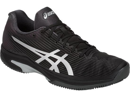 Кроссовки Asics Solution Speed Ff Clay 1041A004-001