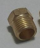 Сапун ( держатель фильтра)
