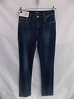 Джинсы женская Батал оптом со склада в одессе