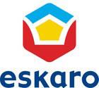 ESKARO (Эстония)