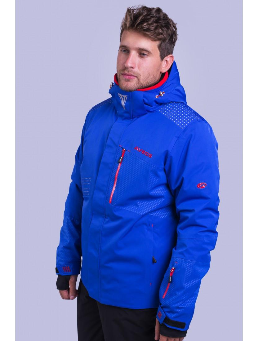Мужская горнолыжная одежда - купить по лучшей цене в Полтаве от ... 9d095e8ad43