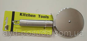 Нож для пиццы FL8-50 арт. 822-4-2