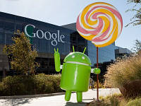 Реліз Android 5.1 може відбутися вже в лютому
