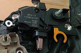 Реле регулятор генератора type-BOSCH (70A-120A) BOSCH 6204224 1204289 93176380 9117942 F00M144167