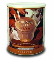 Forever ЛАЙТ Ультра (шоколадный)