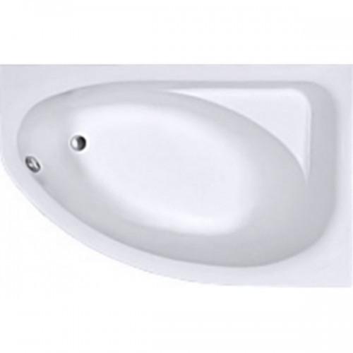 Ванна Kolo Spring 170x100 R XWA3070000