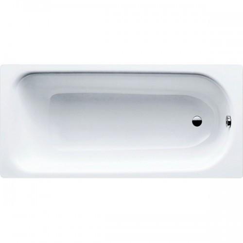Ванна KALDEWEI Saniform Plus 170x75 mod 373-1