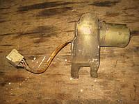 Мотор моторчик электродвигатель дворников моторредуктор передний Таврия Славута ЗАЗ 1102 1103 1105, фото 1
