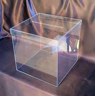 Урна для голосований стандарт, фото 1