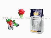 Изомальт — карамель Sucrea - Германия - 1 кг