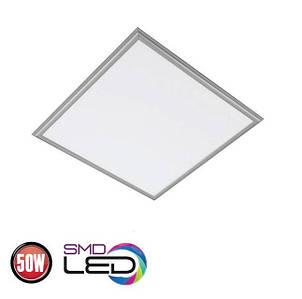 Встраиваемая светодиодная панель STAR-50