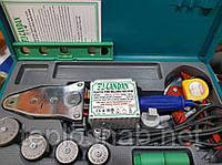 Паяльник для пластиковых труб Candan СМ-03