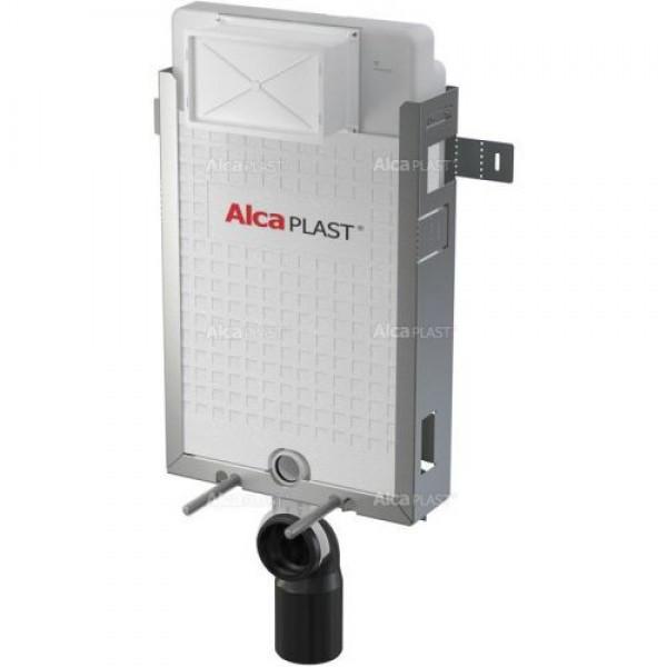 Инсталляция  для унитаза ALCAPLAST A115/1000