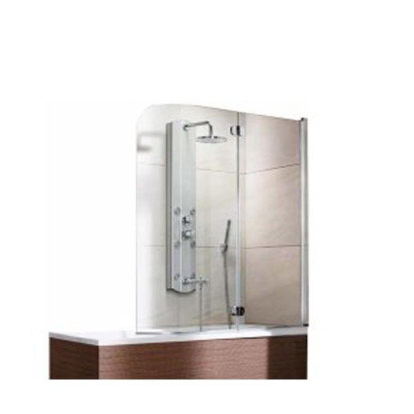 Штора для ванны RADAWAY 205202-101R