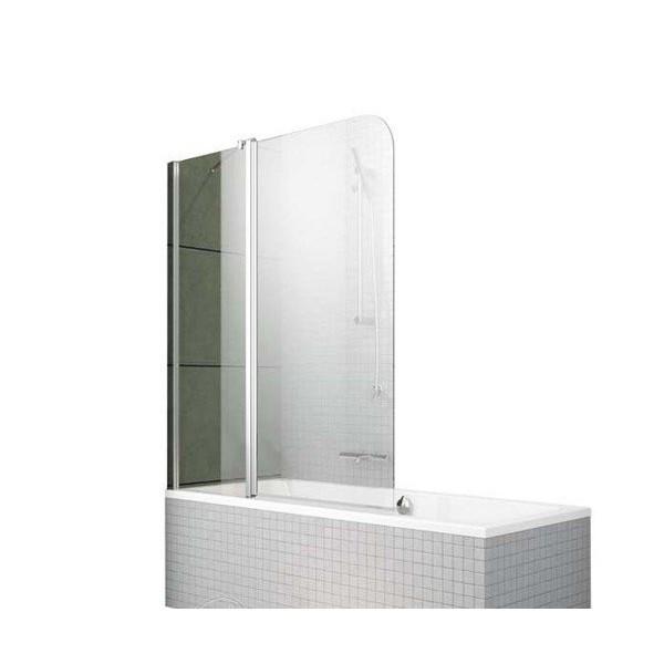 Штора для ванны RADAWAY 206211-01L