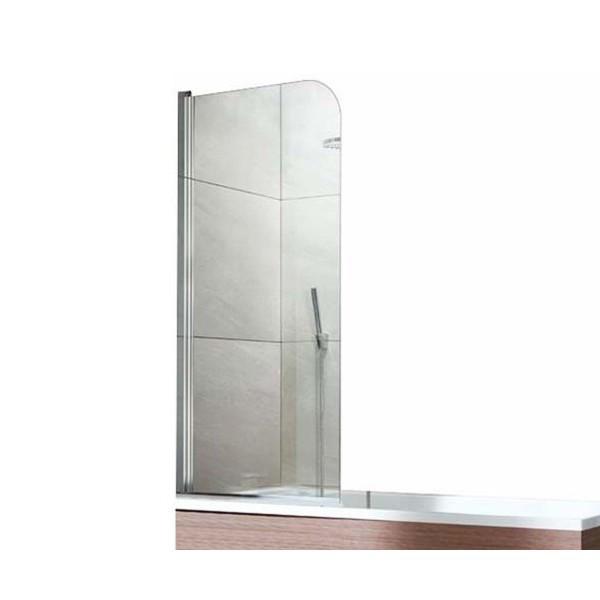 Штора для ванны RADAWAY 205101-101L