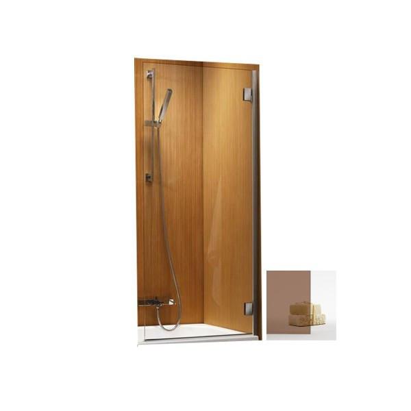 Штора для ванны RADAWAY 202101-108L