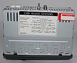 Автомагнитола SD/MMC 1009U, фото 3
