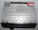 Автомагнитола SD/MMC 1009U, фото 5