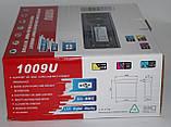 Автомагнитола SD/MMC 1009U, фото 7