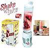 Блендер для коктейлей Shake n Take