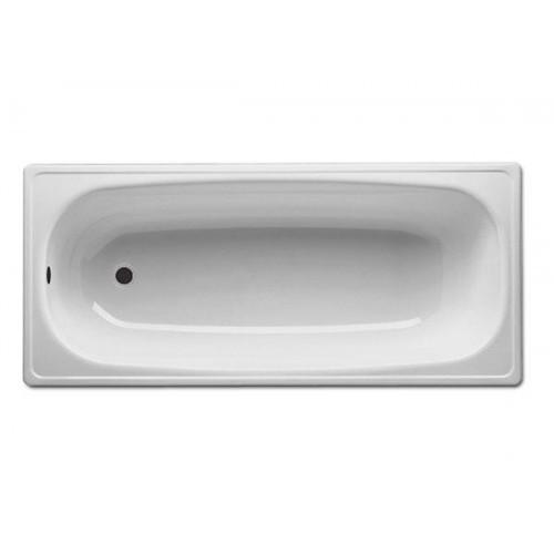 Ванна Koller Pool Universal 160x70 B60HAH00E