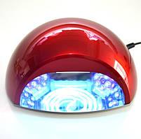 УФ LED Лампа + CCFL для домашнего использования