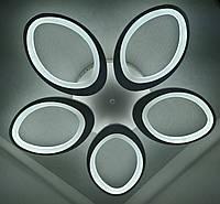 Люстра потолочная LED YR-2285/5, фото 1