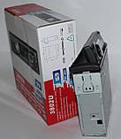 Автомагнитола SD/MMC 3802U, фото 6