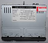 Автомагнитола SD/MMC 3802U, фото 3